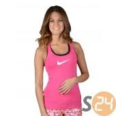 Nike nike flex swoosh tank Fitness tank 648569-0612
