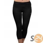 Nike nike relay crops Fitness capri 648721-0010