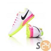 Nike w nike zoom vapor 9.5 tour cly Tenisz cipö 649087-0107