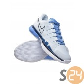 Nike w nike zoom vapor 9.5 tour cly Tenisz cipö 649087-0444