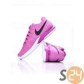 Nike w nike zoom vapor 9.5 tour cly Tenisz cipö 649087-0505