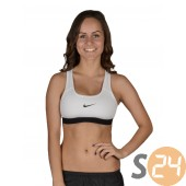 Nike nike pro classic bra Fitness melltartó 650831-0100