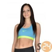 Nike nike pro classic bra Fitness melltartó 650831-0407