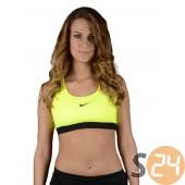Nike nike pro classic bra Fitness melltartó 650831-0702