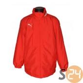 Puma  Utcai kabát 651179