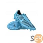 Nike nike magista orden fg Foci cipö 651329-0440
