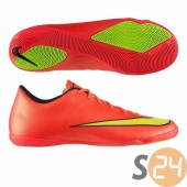 Nike Foci cipők Mercurial victory v ic 651635-690