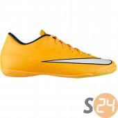 Nike Foci cipők Mercurial victory v ic 651635-800