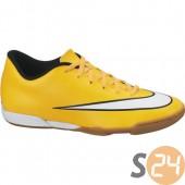 Nike Foci cipők Mercurial vortex ii ic 651648-800