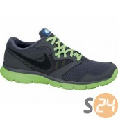 Nike Futócipők Nike flex experience rn 3 msl 652852-002