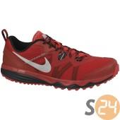 Nike Futócipők Nike dual fusion trail 652867-600