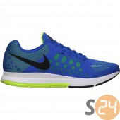 Nike Futócipő Nike zoom pegasus 31 652925-400