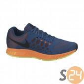 Nike Futócipő Nike zoom pegasus 31 652925-401