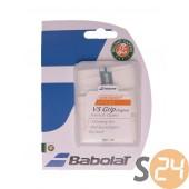 Babolat  Grip 653027