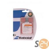 Babolat  Grip 653027-0120