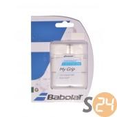 Babolat  Grip 653028