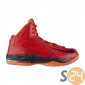 Nike Kosárlabda cipők Air max stutter step 2 653455-600