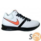 Nike Kosárlabda cipők Nike air visi pro v 653656-100
