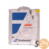 Babolat vs grip orig. white x 12 Grip 654004-0101
