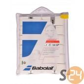 Babolat  Grip 654006
