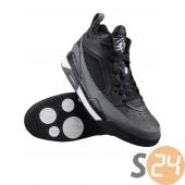 Nike jordan off crt bball Kosárlabda cipö 654262-0005