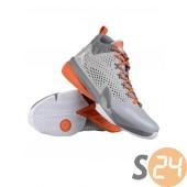 Nike  Kosárlabda cipö 654272-0017
