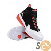 Nike  Kosárlabda cipö 654272-0021