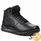 Nike Túracipők, Outdoor cipők Nike hoodland leather 654887-090