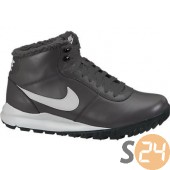 Nike Túracipők, Outdoor cipők Nike hoodland leather 654887-290
