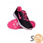 Nike  Cross cipö 654934