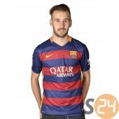 Nike fc barcelona home stadium Focimez 658794-0422