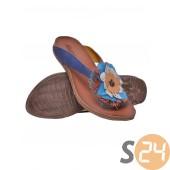 Maruti  Tanga papucs 6630183