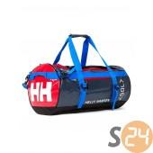 Helly Hansen hh classic duffel bag 50l Sporttáska 67002-0598