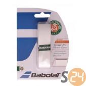 Babolat  Grip 670035