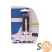 Babolat  Grip 670036