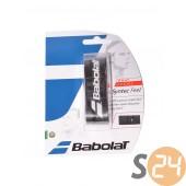 Babolat syntec feel x1 Egyeb 670041-0105