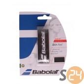 Babolat  Grip 670044