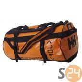 Helly hansen Sport utazótáska Hh duffel bag 90l 67004_220