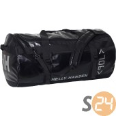 Helly hansen Sport utazótáska Hh duffel bag 90l 67004_990