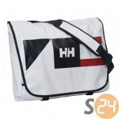 Helly hansen Oldaltáska, válltáska Hh messenger bag               67008_002