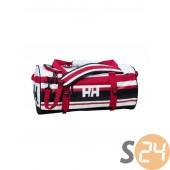 Helly Hansen hh classic duffel bag 30l Sporttáska 67050-0006