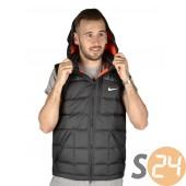 Nike nike vest Mellény 678287-0010
