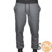 Nike aw77 ft cuff pt Jogging alsó 678558-0065