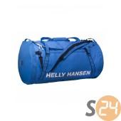 Helly Hansen hh duffel bag 2 90l Sporttáska 68003-0535