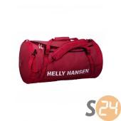 Helly Hansen hh duffel bag 2 70l Sporttáska 68004-0162