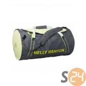 Helly Hansen hh duffel bag 2 70l Sporttáska 68004-0579