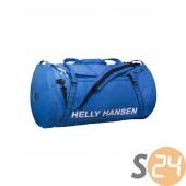Helly Hansen hh duffel bag 2 50l Sporttáska 68005-0535
