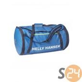 Helly Hansen hh duffel bag 2 50l Sporttáska 68005-0558