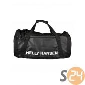 Helly Hansen hh duffel bag 2 50l Sporttáska 68005-0990