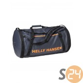 Helly Hansen hh duffel bag 2 50l Sporttáska 68005-0994